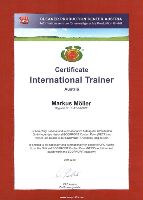 mmci-certificate