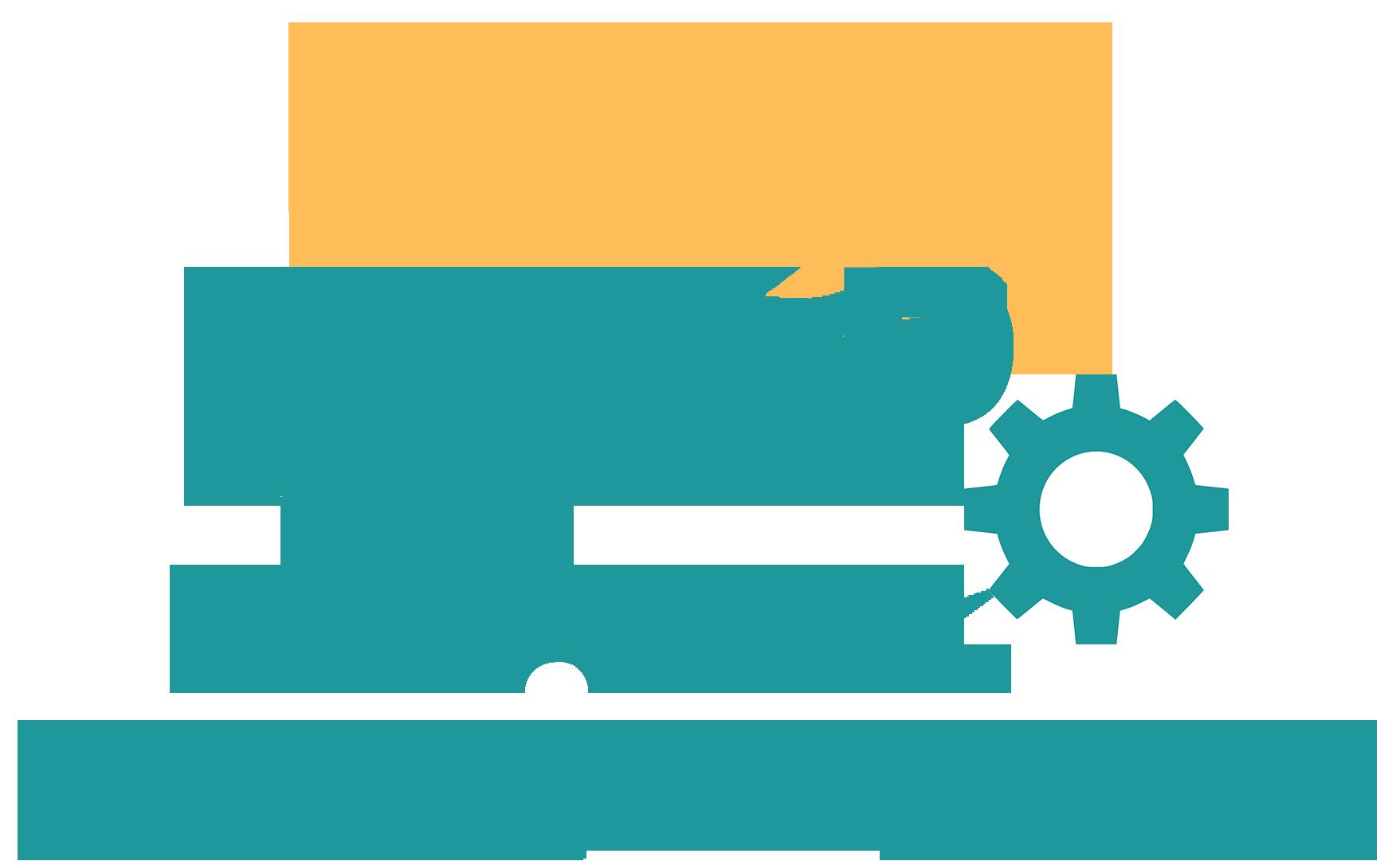REAP - Logo